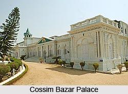Cossimbazar, Murshidabad District, West Bengal