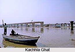 Kachhla, Badaun, Uttar Pradesh