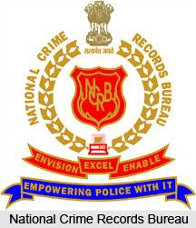 National Crime Records Bureau