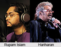 Silver Lotus Award For Best Male Playback Singers,  National Film  Awards