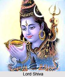Tiruvacakam, Devotional Poems in Tamil Literature