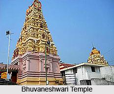 Temples of Mysore District, Karnataka