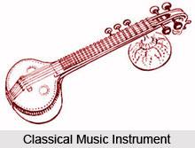 Elements Of Carnatic Music