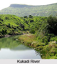 Kukadi River, Indian River