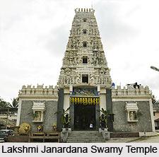 Temples of Hassan District, Karnataka