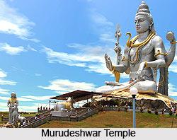 Temples of Uttara Kannada District, Karnataka