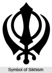 Principles Of Sikhism
