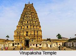 Temples around Bengaluru, Karnataka, South India