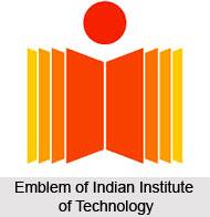 Indian Institute of Technology, Hyderabad, Telangana