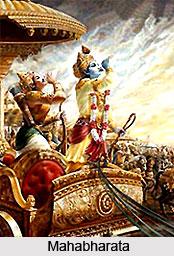 Teachings of Hinduism