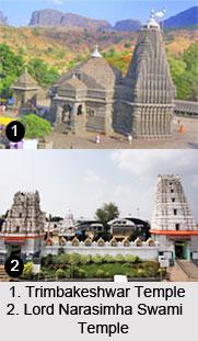 Religious Importance of Godavari River, Indian River