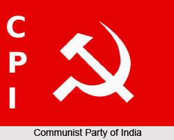 Indian Political Culture