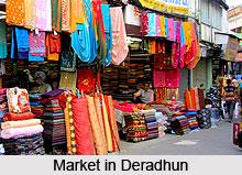 Tourism in Dehradun