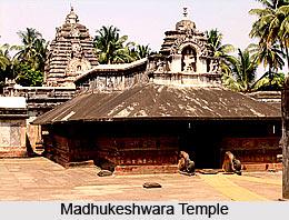 Banavasi, Karnataka