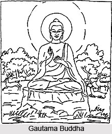 Causes of Suffering, Four Noble Truths