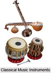 Composition in Carnatic Music