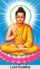 Dukkha , Buddhism