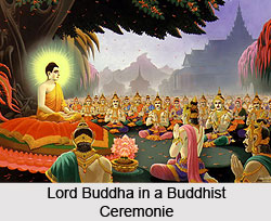 History of Theravada Buddhism