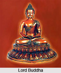 Kathavatthu, Buddhist scripture