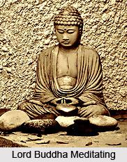 Mudita, Buddhist Meditation System