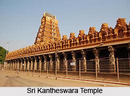 Nanjangud, Karnataka