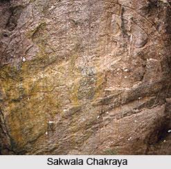 Sakwala, Mundane System Of Buddhism