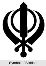 Sikh Philosophy