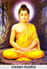 Suchness, Tathata, Mahayana  Buddhism