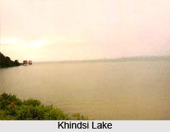 Sur River, Indian River