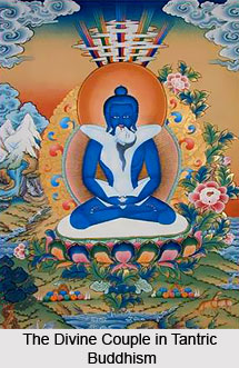 Tantrik Buddhism