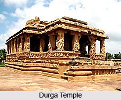 Temples of Gadag District, Karnataka