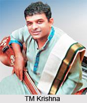 Tevarappann, Tamil Music