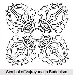 Vajrayana, School of Buddhism