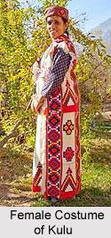 Culture of Kullu