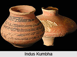 History of Clay Crafts in India