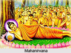 Legends Surrounding Gautama Buddha's Enlightenment