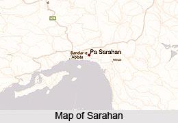 Sarahan, Himachal Pradesh