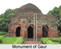 Bengali Literature in Gaur period