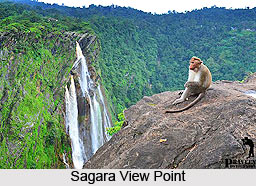 Sagara, Karnataka