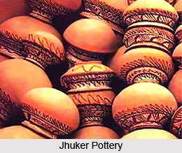 Clay Crafts of India