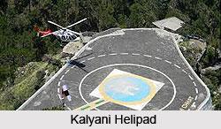 Chharabra, Shimla, Himachal Prades
