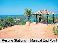 Manipal, Udupi District, Karnataka