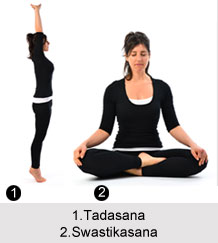 Yoga for Body Joints, Yoga and Health