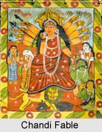 Ramai Pandit, Bengali Poet