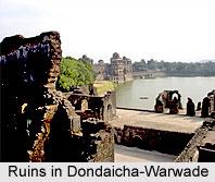 Dondaicha-Warwade, Dhule District, Maharashtra