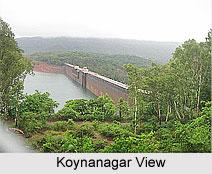 Koynanagar, Maharashtra