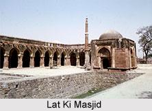 Lat Ki Masjid