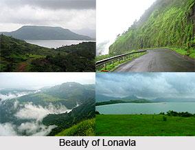 Lonavla, Maharashtra