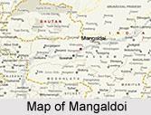 Mangaldoi, Darrang, Assam