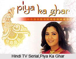 Piya Ka Ghar